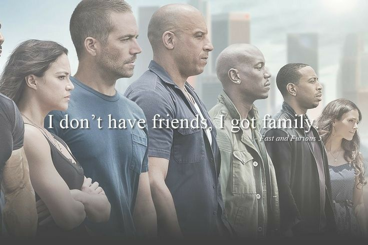Fast and Furious Imagines - Brian O'Conner x Reader x