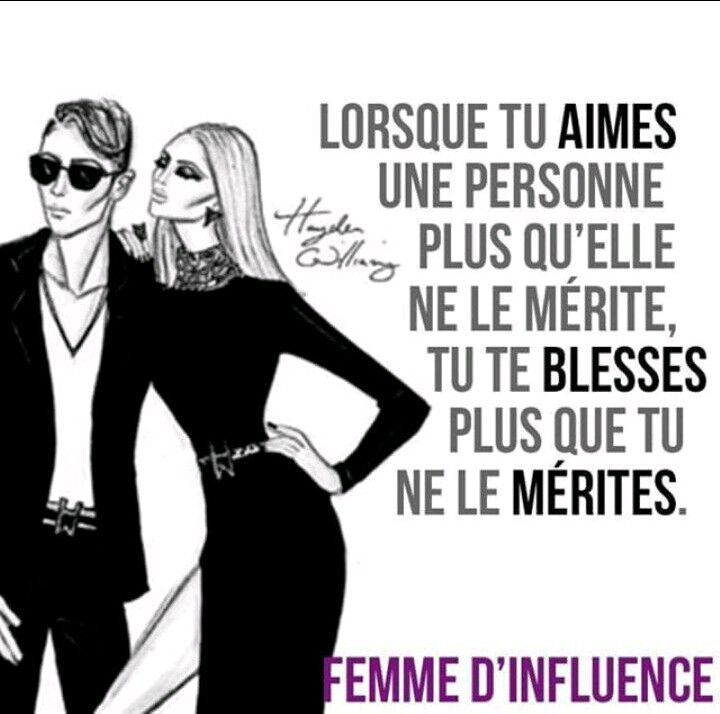 Citations De Femme D Influence 48 Wattpad