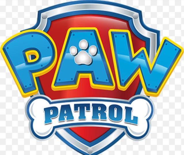 Ask Or Dare Paw Patrol Edition Ask Or Dare List 68 Wattpad