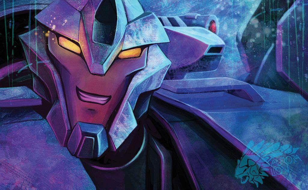 Transformers Prime X Reader Oneshots Lemons Requests – Dibujos Para