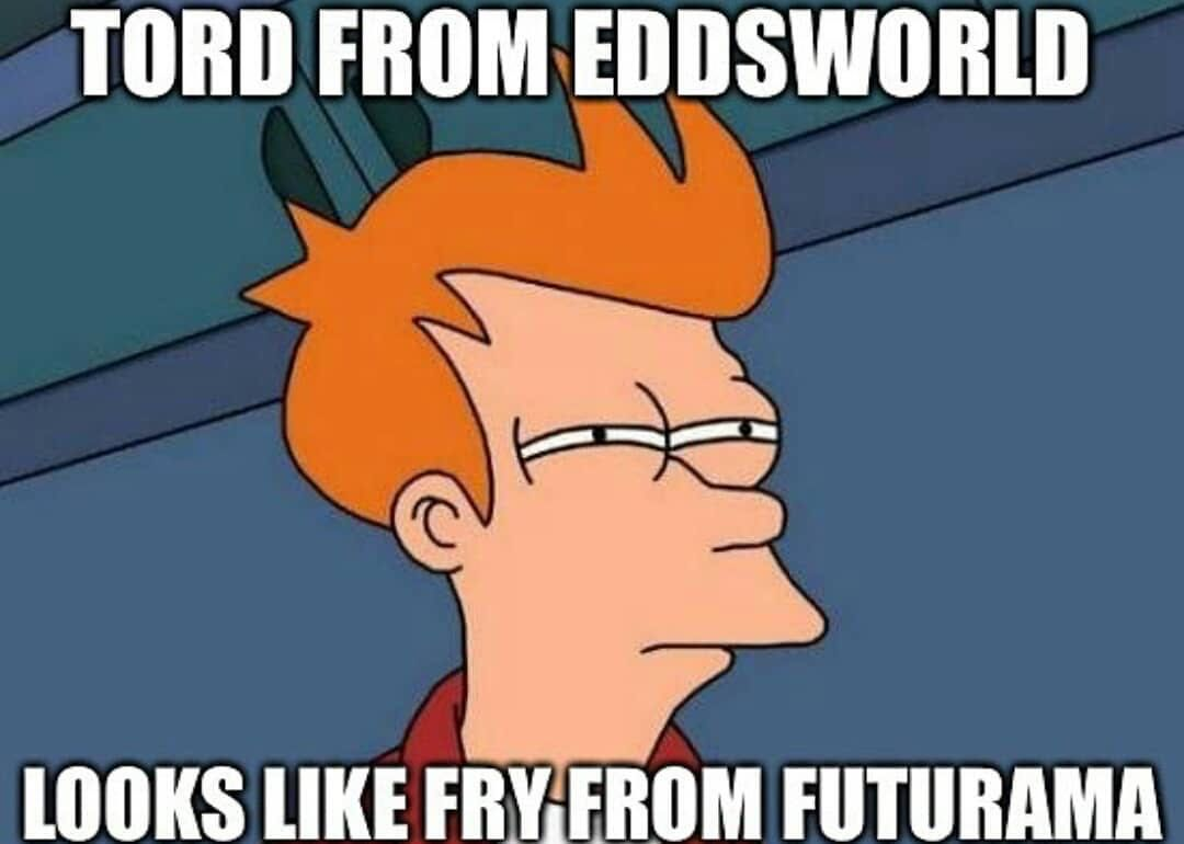 Eddsworld pictures and videos - Tomtord - Wattpad