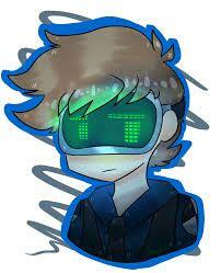Eddsworld x Reader Oneshots × - Running From Him - Tom x Rebelling