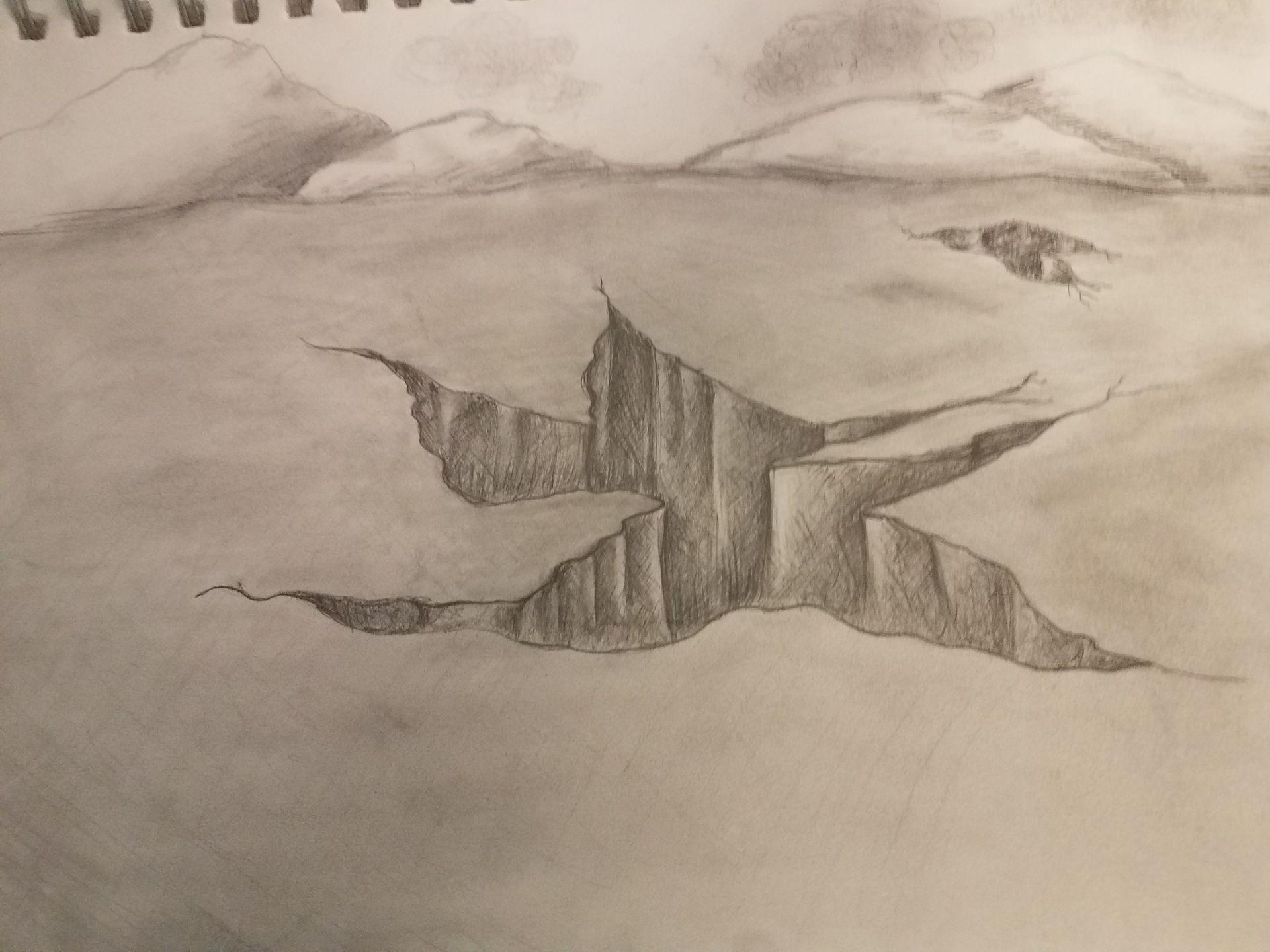 Art book #2 - Cool Little Update - Wattpad