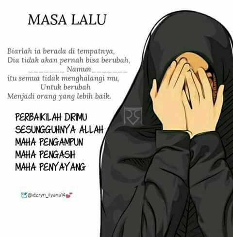 Dakwah Hadis Hijrah Ikhwan Islami Istiqomah Love Motivasi Muslimah Qoutes