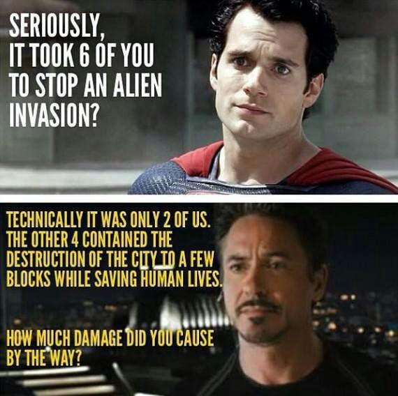 Avengers Memes Meme 6 Wattpad