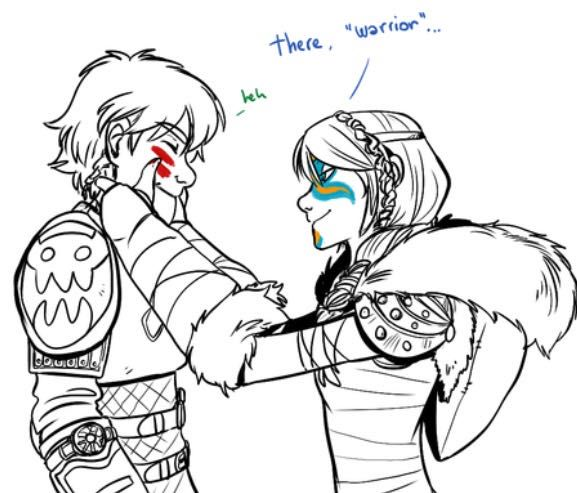 Httyd Pictures On Hold How To Train Your Dragon 2 Part 2 Wattpad