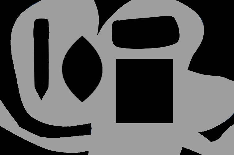 BFDI X II : Battle for Inanimate Insanity III(Discontinued