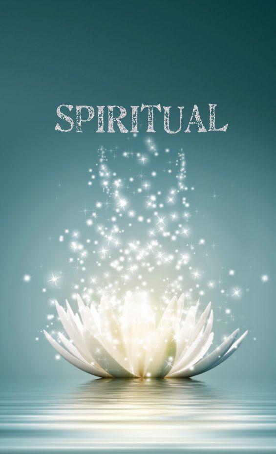 Advertise You Story Here - Spiritual - Wattpad