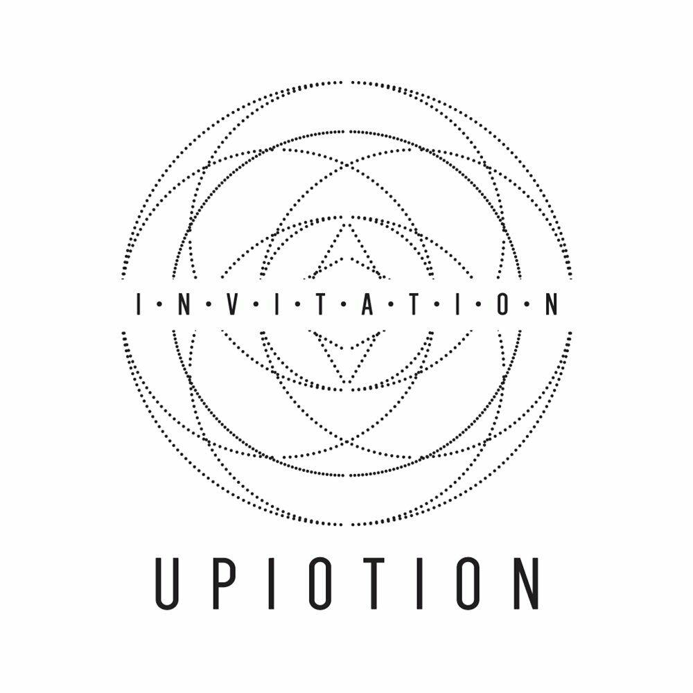 Kpop lyrics book 1 up10tion invitation album wattpad kpop lyrics sarang sonelfexol southkorea stopboris Image collections