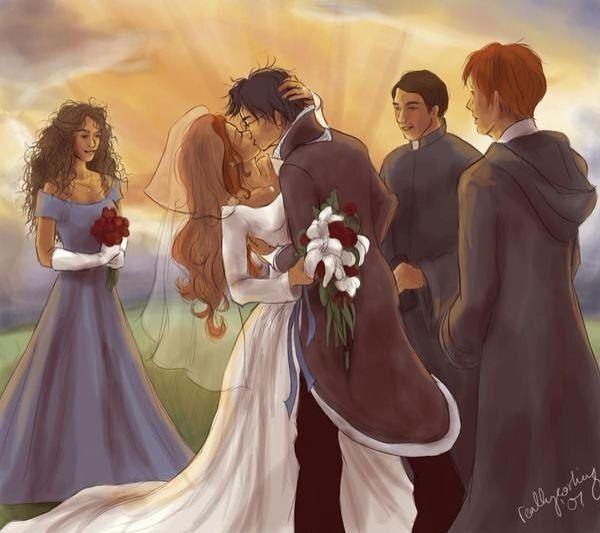 Story Comedian Iliza Shlesinger Wedding: Snamione Marriage Law