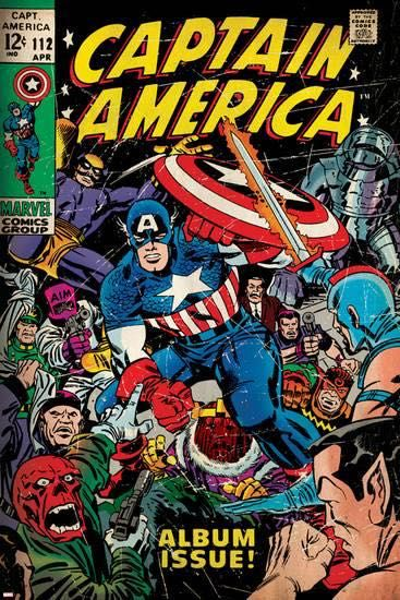 One World meets Another Marvel Avengers x Reader - The