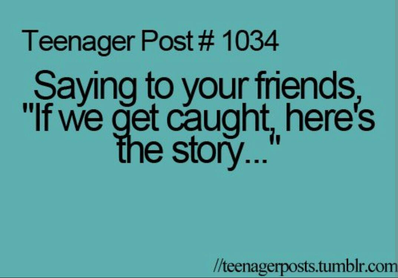 Quotes And Teenage Posts Teenage Post Wattpad