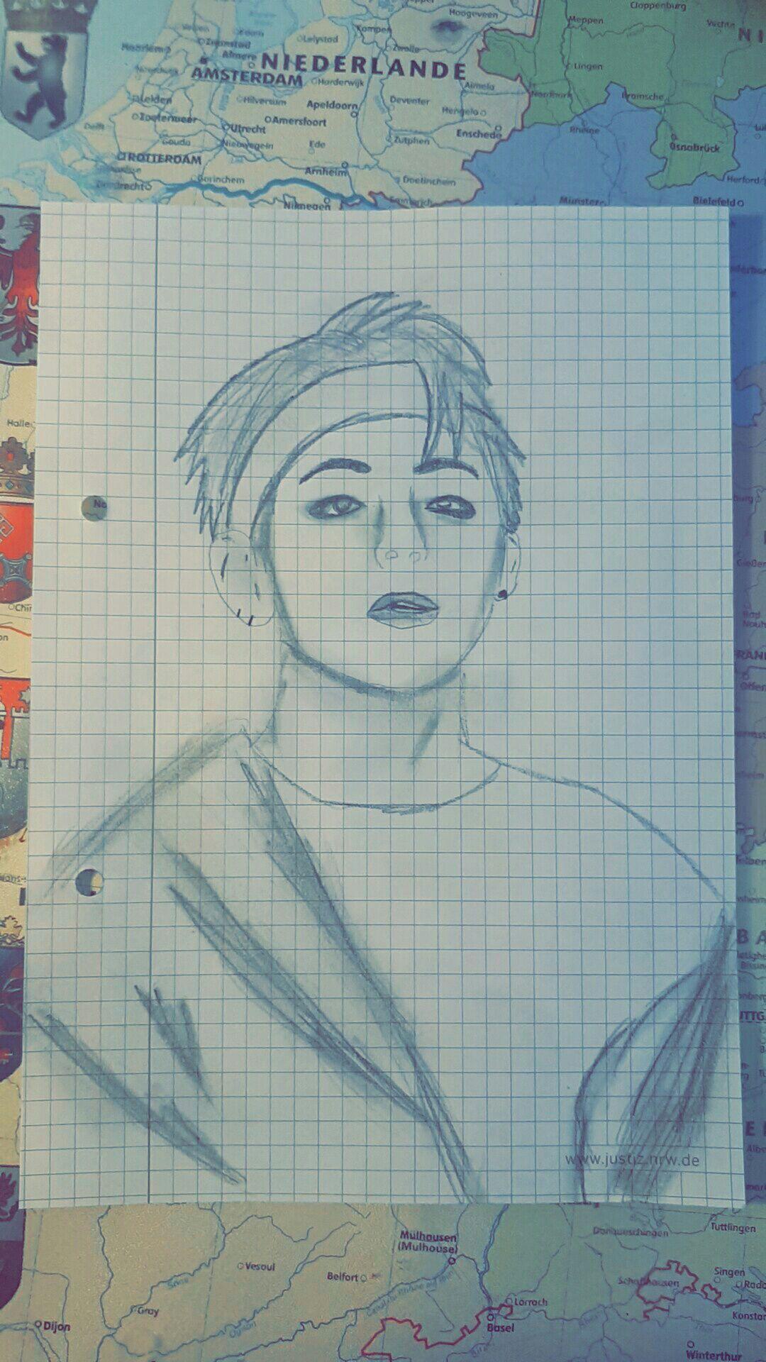 Meine Zeichnungen Malerei Bild 21 Wattpad