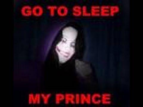 CreepyPasta Stories - Story 12: Nina The Killer - Wattpad