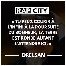 Citation Amitie Rap Infos Et Ressources