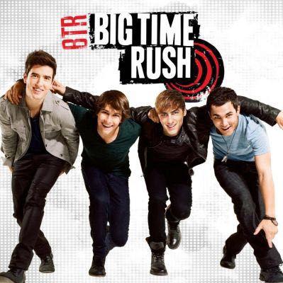 Song lyrics big time rush big time rush theme wattpad songwriters m4hsunfo