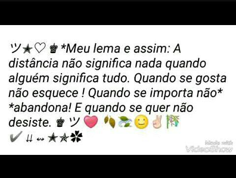Frasesamor Frases De Amor Tumblr Para Status De Whatsapp