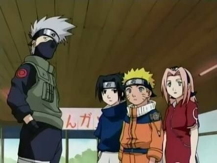 naruto is a student at hogwarts fanfiction