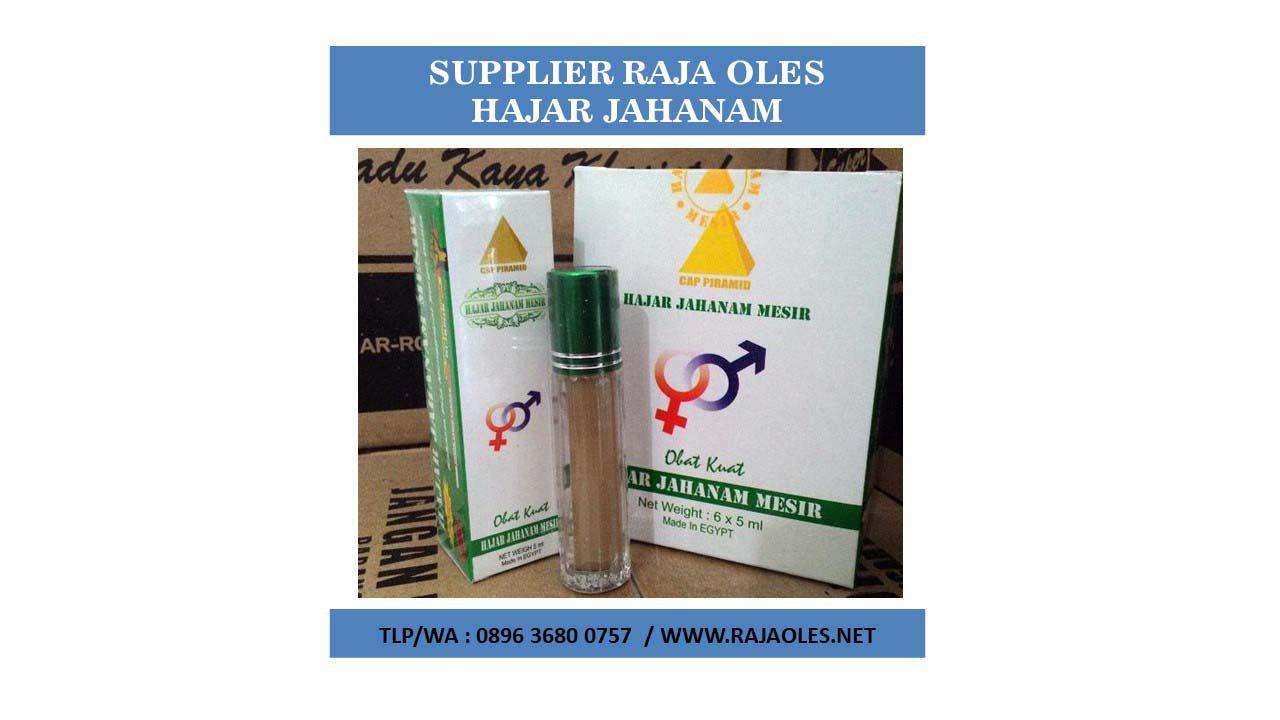 Promo Wa 0896 3680 0757distributor Herbal Kuat Lelaki Hajar Jahanam Mesir Lama Ml Obat Pasutri Surabaya Tahan