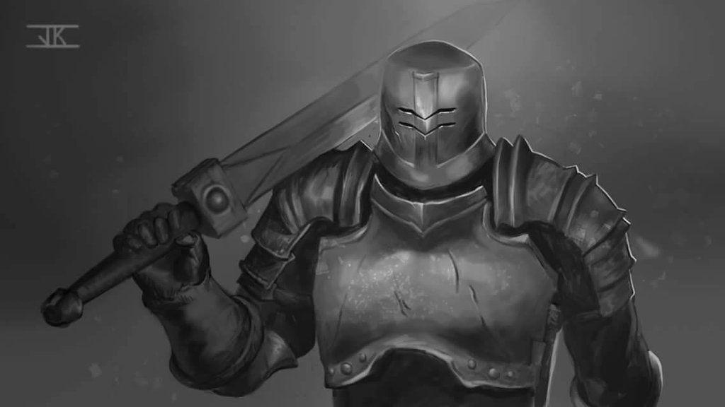 The Dark Souls Meme Book Chapter 9 Black Iron Tarkus Wattpad