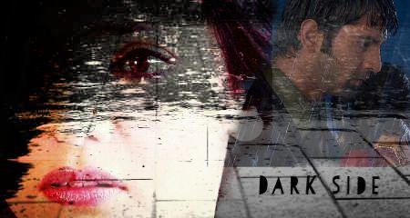 Arshi FF:Dark Side - Chapter 7 - Wattpad