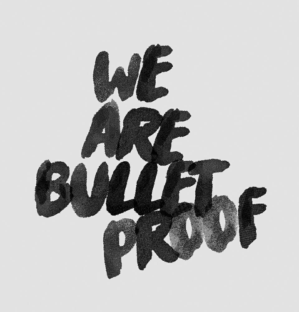 Bts Easy Lyrics Pt 1 We Are Bulletproof Pt 1 Rm Iron Supreme