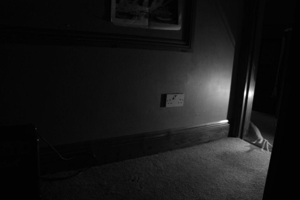 You've Been Cursed | Short Horror Story - Post III: - Wattpad