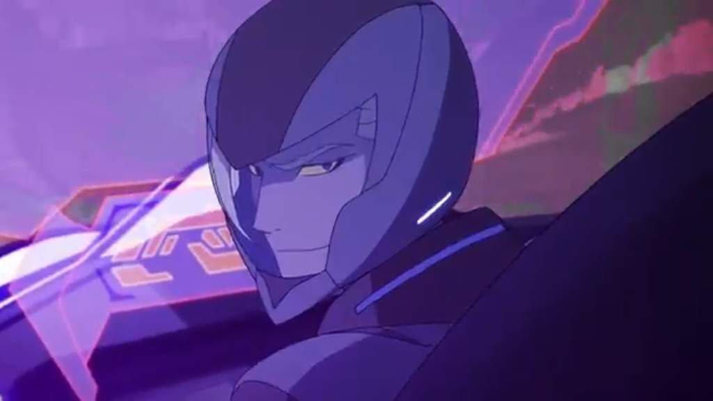Voltron One Shots (x Readers)✔️ - You're Mine~ || Lotor x