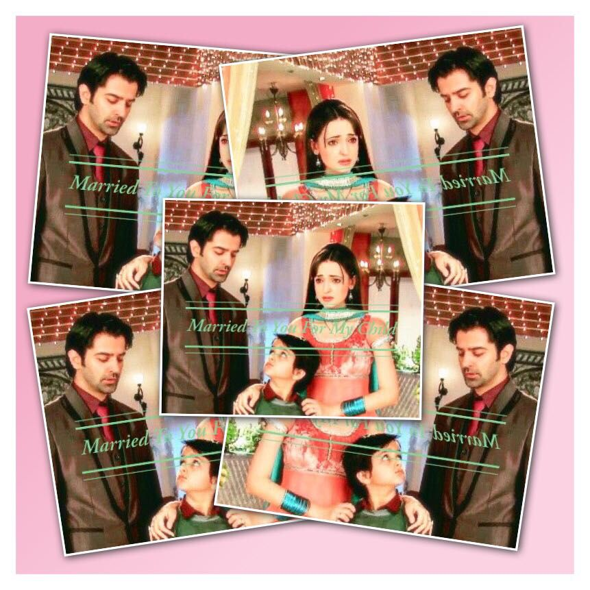 Arshi Ff Arranged Marriage With Billionaire