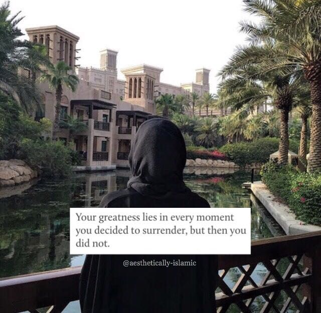 islam quotes more balance wattpad
