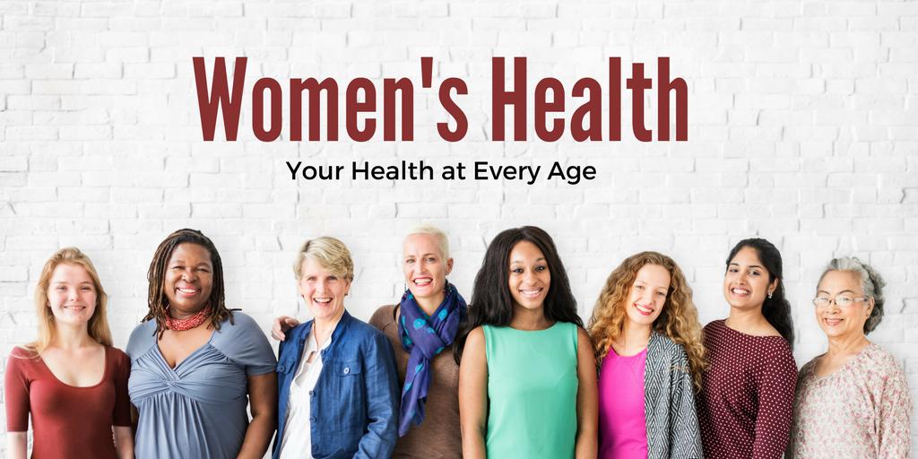 Health Tips Every Woman Should Know Wattpad