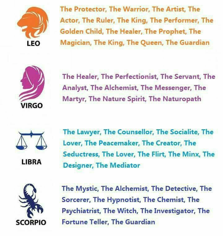 my monster friends(zodiac signs) - Libra - Wattpad