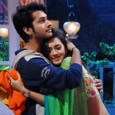 Image result for raglak hug