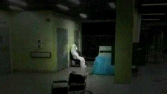 Creep Kisah Nyata 3 Misteri Rumah Sakit Dibalikpapan Wattpad