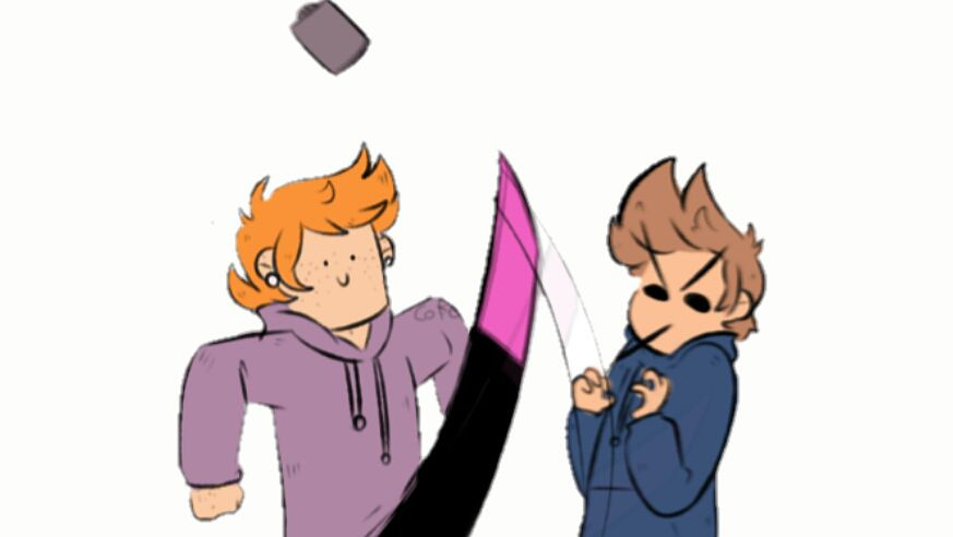 eddsworld x Reader oneshots - Dom!Matt x reader -OLD- - Wattpad