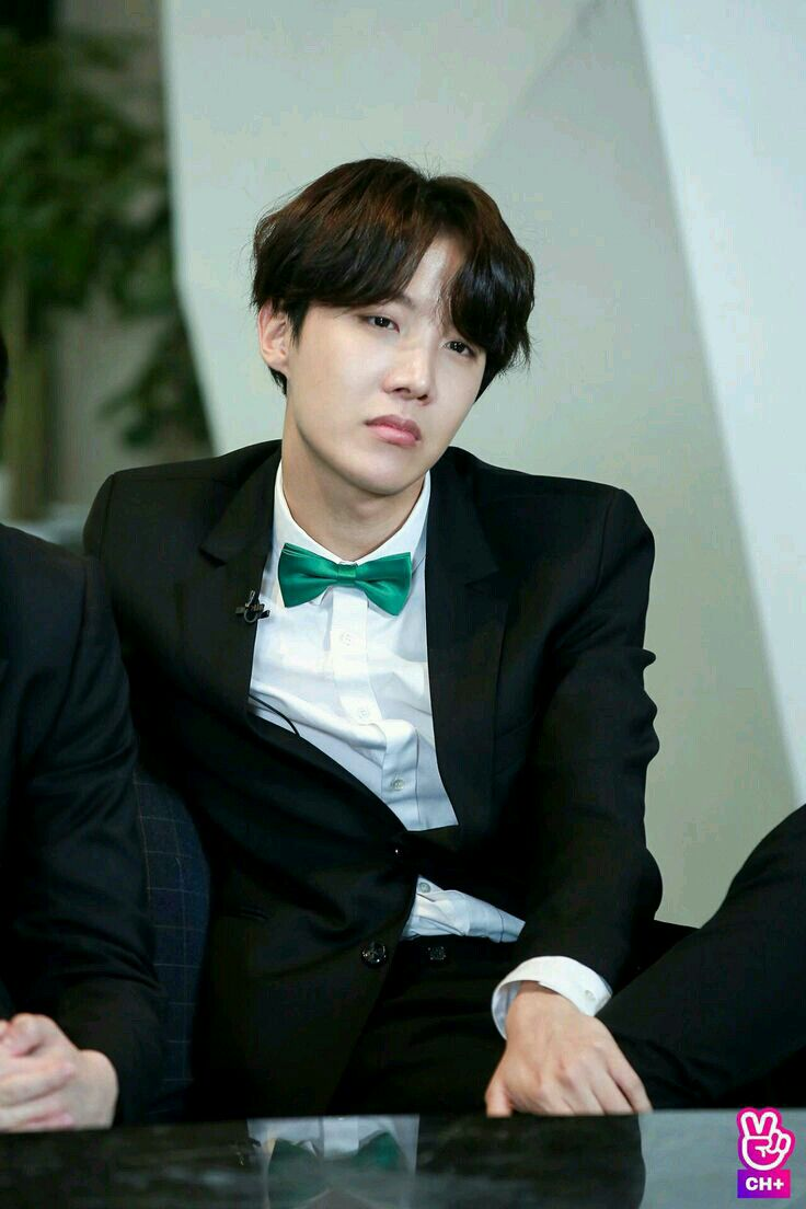 BTS Theories and Explanations - Hoseok's notes - Wattpad
