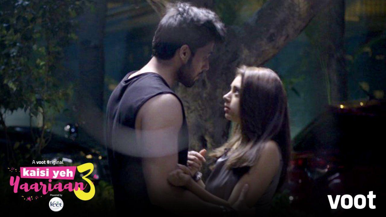 Kaisi Yeh Yaariaan 3(Love in the Pyaar) - ○Prologue○ - Wattpad