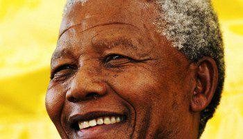 Frasi Famose 2 Frasi Di Nelson Mandela Wattpad