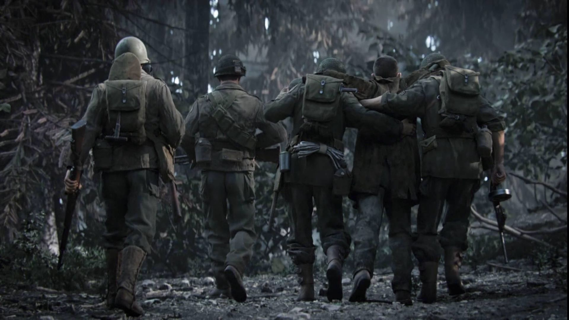 Jewish proud codwwii you 39 re not going anywhere - Call of duty ww2 desktop ...