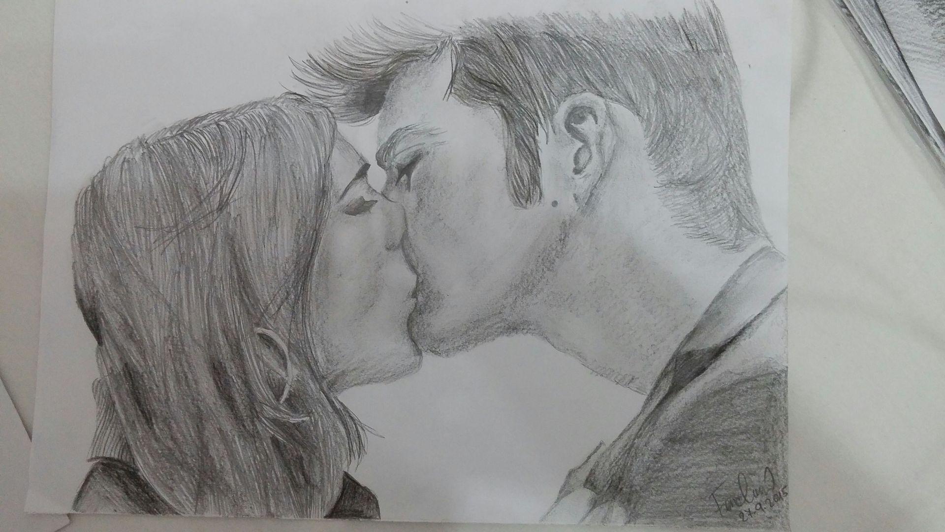 Draw Kresleni Aneb Me Cmaranice Doctor And Rose Wattpad