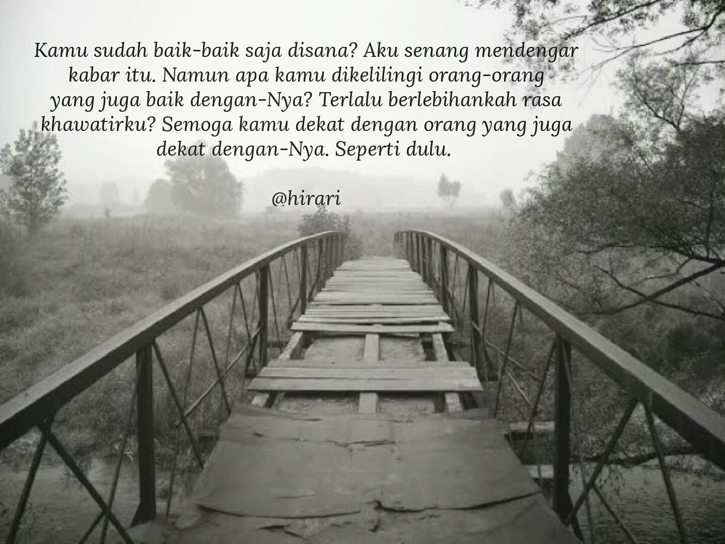 quotes for you seperti dulu wattpad