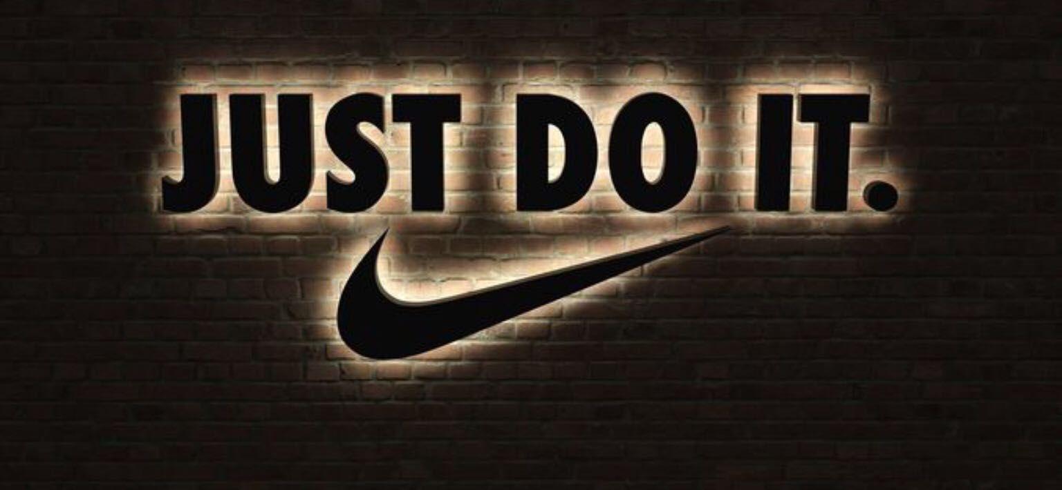 https://www.kuzeykamp.com.tr | Nike
