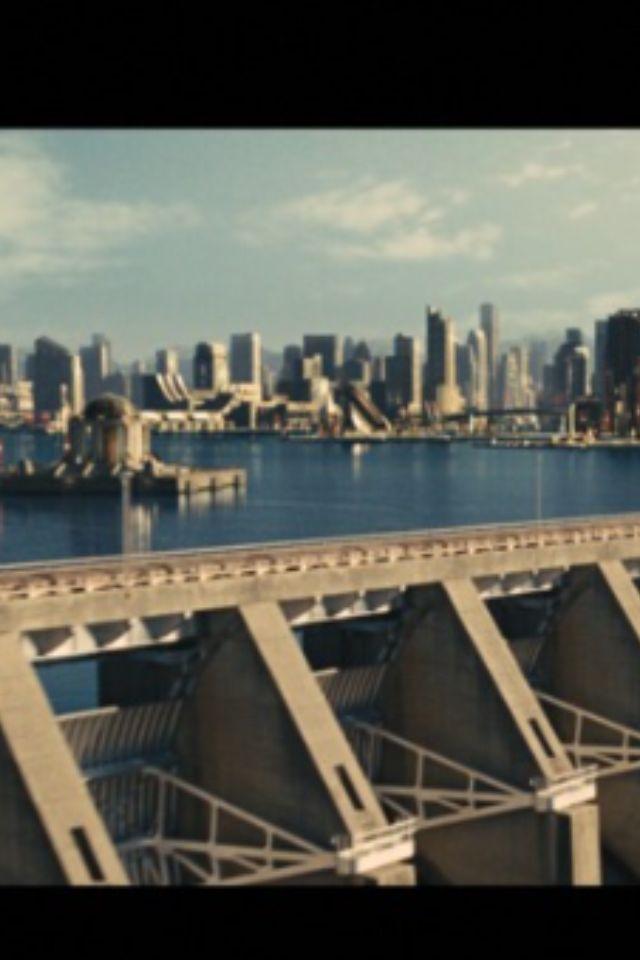 The 125th Annual Hunger Games - Train Ride - Wattpad