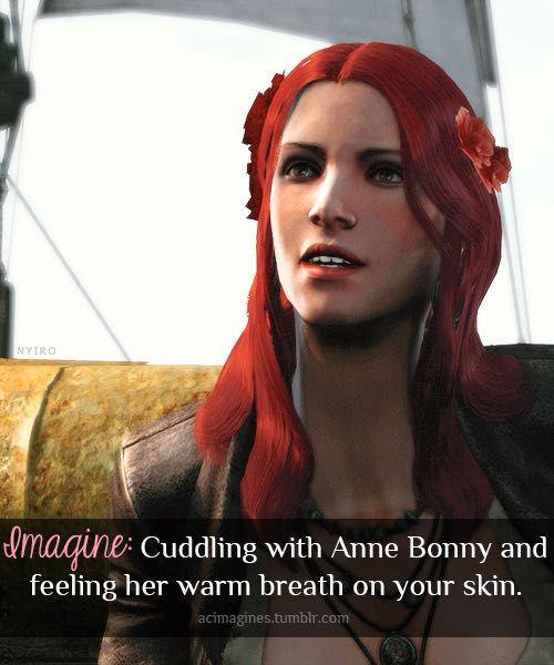 Assassins Creed Black Flag Imagines Anne Bonny Wattpad