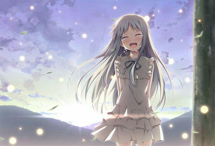 Obrolan Seputar Anime 90 Anime Paling Sedih Pilihan Readers