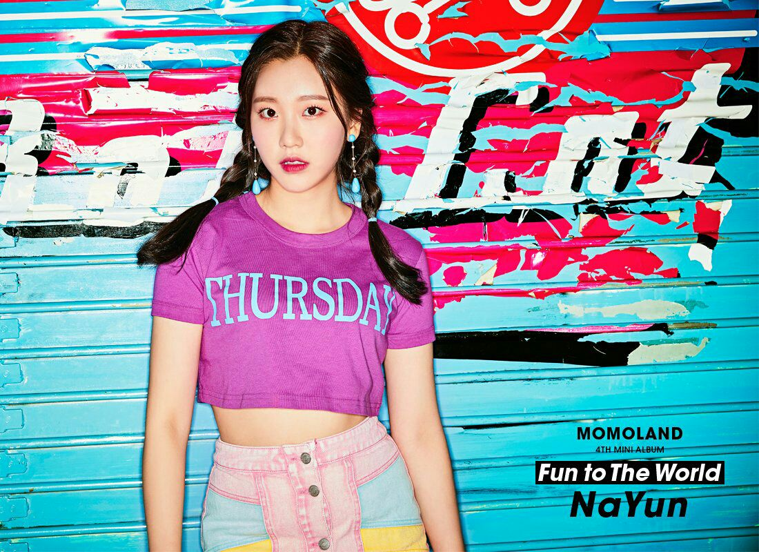 Momoland Profiles Facts Song Lyrics Pictures Nayun Wattpad Home » kpop quizzes » how well do you know momoland? wattpad