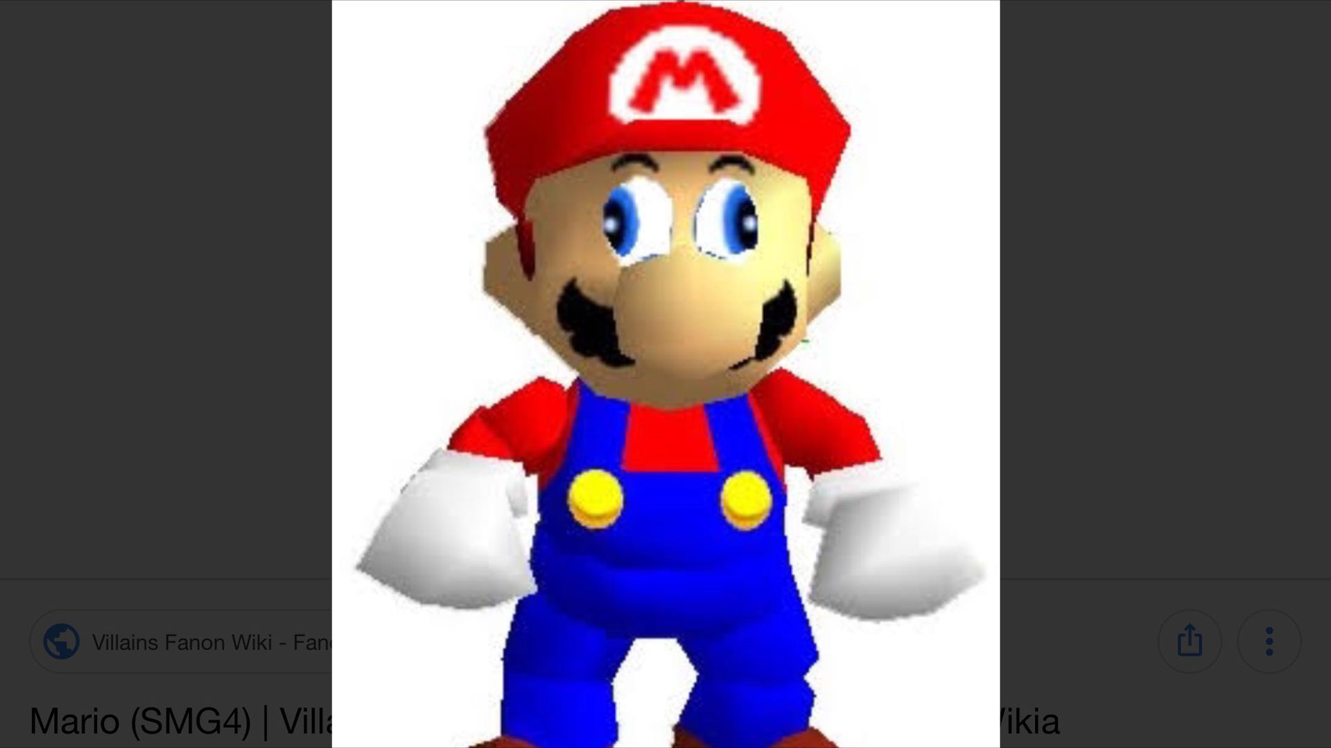 Smg4 Mario X Meggy The Quest To Prove Marios Right More Fire Wattpad