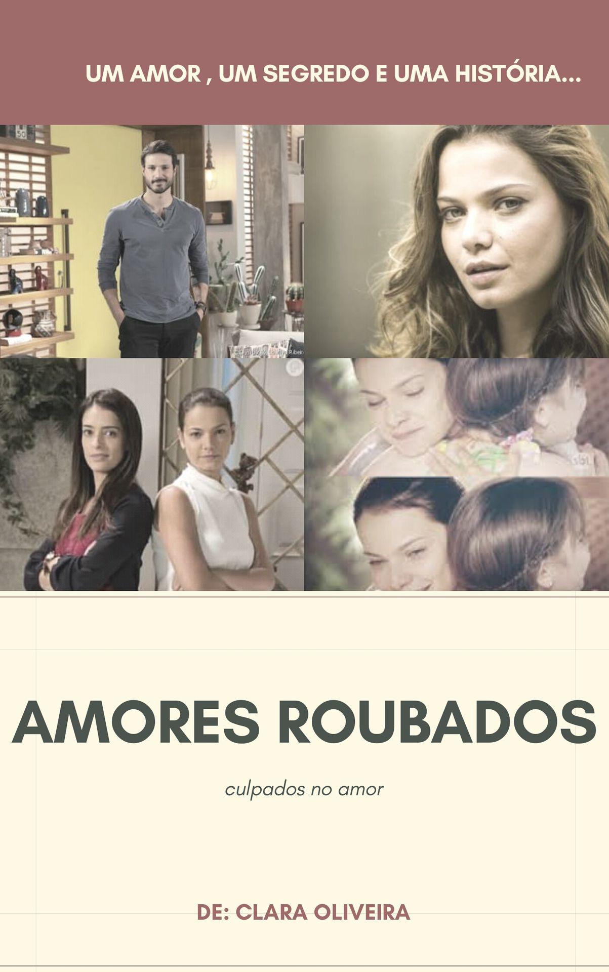 Amores Roubados amores roubados ( as aventuras de poliana) - prólogo - wattpad