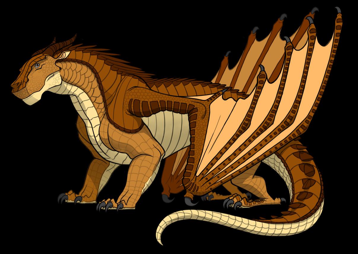Wings of Fire OC Names!!! - MudWing Names - Wattpad