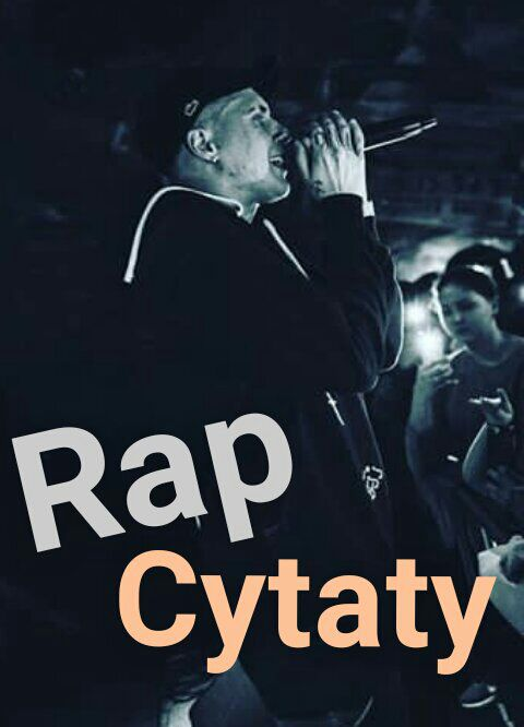 Rap Cytaty Kuba Wolski Odbijaj W Górę Wattpad